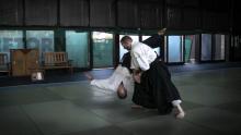 Kotegashi